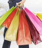 consumer goods and retail